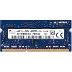 PAMIĘĆ RAM DDR3 PC3L-12800s...