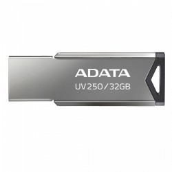 PENDRIVE 32GB ADATA METAL...