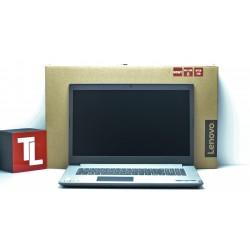SSD! NOWY LENOVO IDEAPAD...