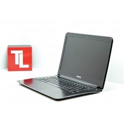 SSD! SAMSUNG NP900X3A i5...
