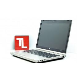 "HP ELITEBOOK 8560P i5 15,6""..."