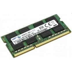 PAMIĘĆ RAM 8GB DDR3L...