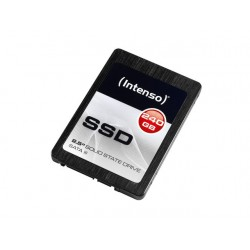 DYSK SSD 240GB INTENSO SATA...