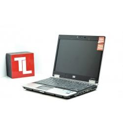 """HP ELITEBOOK 2530P, 12,1"""" LCD"""
