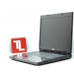 DELL VOSTRO 1720 17,1 LCD