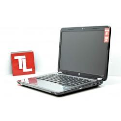"SSD! HP PAVILION G6 15,6"" LED"