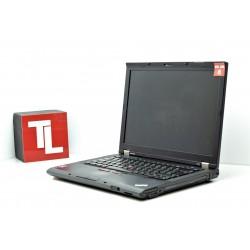 LENOVO THINKPAD T410 i5...