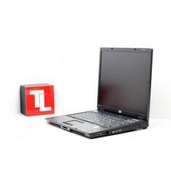 HP COMPAQ NX6325