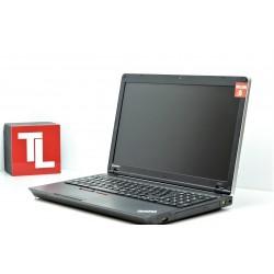 LENOVO THINKPAD E520 i5...