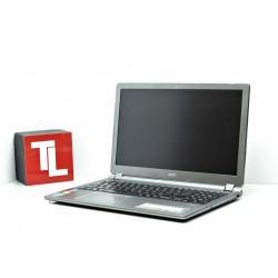 SSD! ACER ASPIRE V3-573G i5...