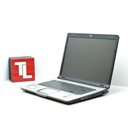 SSD! HP PAVILION DV6000,...