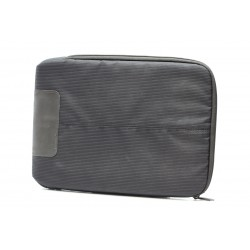 ETUI NETBOOK 10,1 ` CASE...