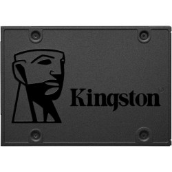 DYSK SSD 120GB KINGSTON...