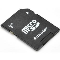 ADAPTER KARTY MICRO SD - SD