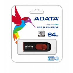 PENDRIVE A-DATA 64GB