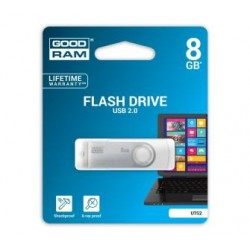 PENDRIVE 8GB GOODRAM