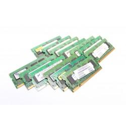PAMIĘĆ RAM DDR2 512 MB