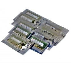 PAMIĘĆ RAM DDR2 1GB...