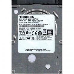 HDD 2,5` 320GB TOSHIBA [NOWY]