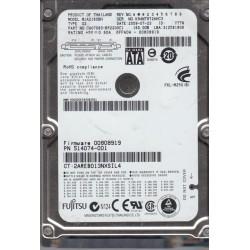 HDD 2,5` 160GB [SH] GW 3 MIES