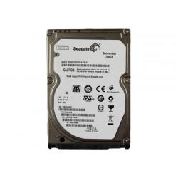 HDD 2,5` 750 GB SEGATE...