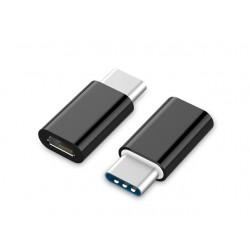 ADAPTER USB C - USB A