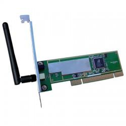 KARTA WIFI DO PC na PCI...