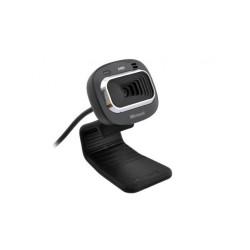 MICROSOFT LifeCam HD-3000 [SH]
